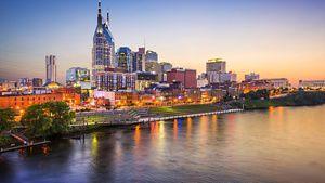 McNICHOLS announces future expansion into Nashville, TN.