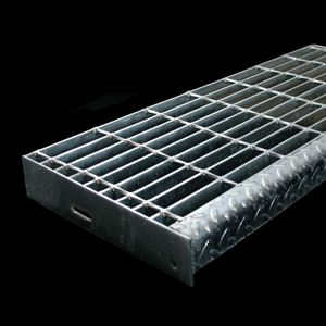Aluminum Solid Angle 48 I... Value Collection 3//16 Inch Thick x 1-1//2 Inch Wide