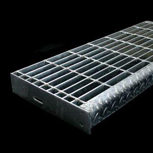 "12ga Carbon Steel Sheet Plate 18/"" x 18/"""