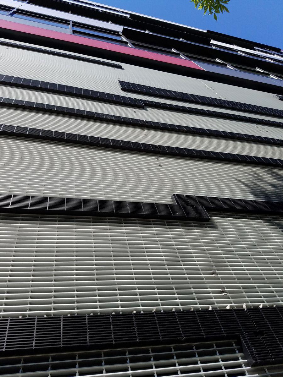 mcnichols-bargrating-building-facades