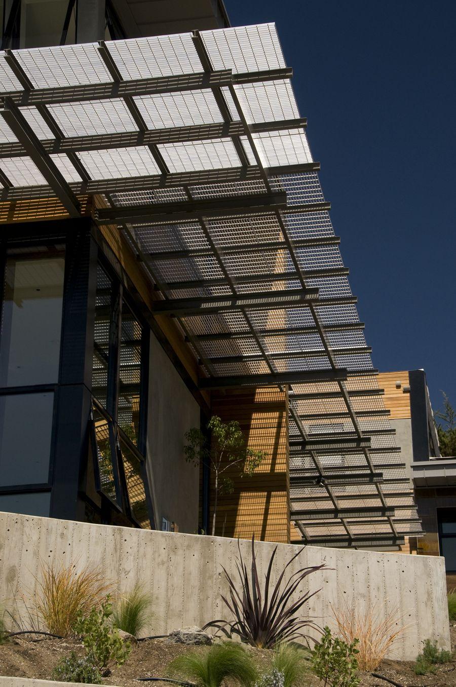 mcnichols-bargrating-sunshadepanels-deckingflooring