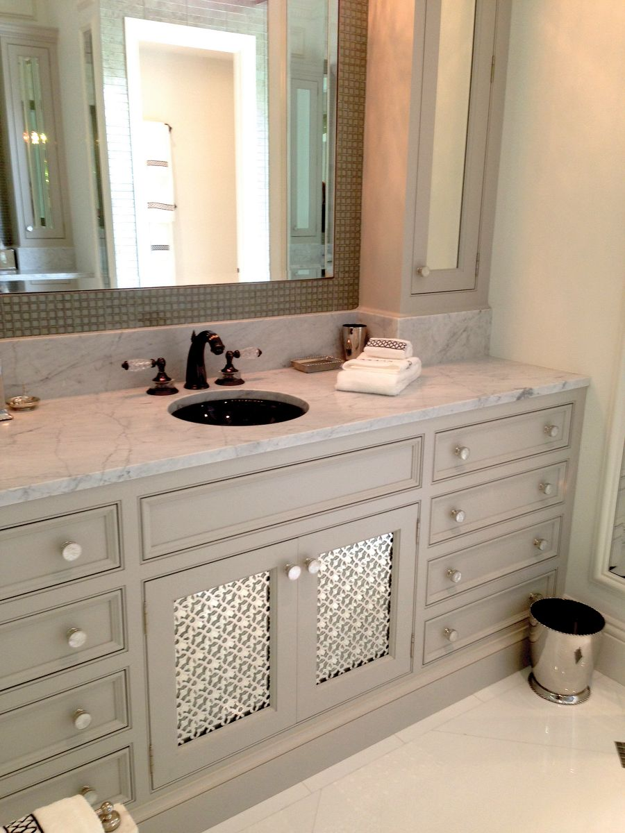 mcnichols-designer-cabinetinserts-perforated
