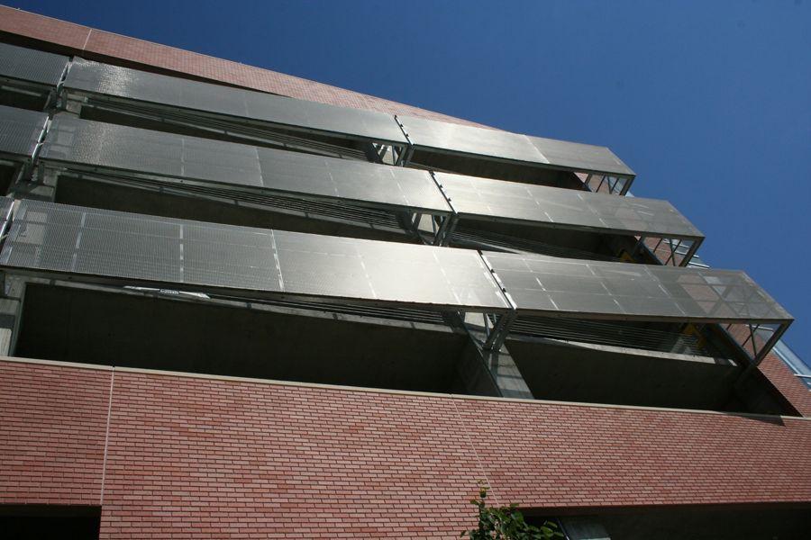 mcnichols-wire-designer-buildingfacades