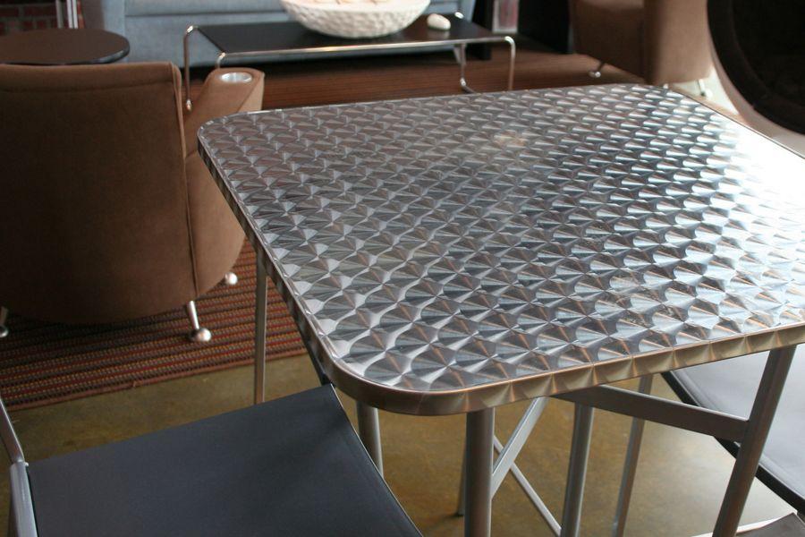 mcnichols-designer-textured-furniture