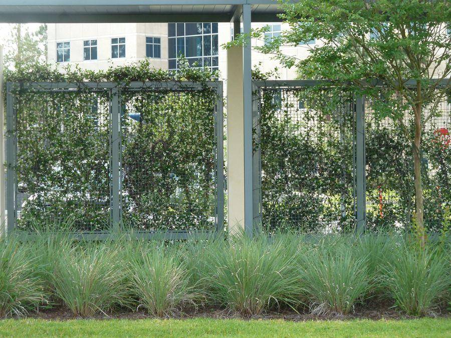 mcnichols-wire-ecomesh-plantscreens-ecomeshsystems