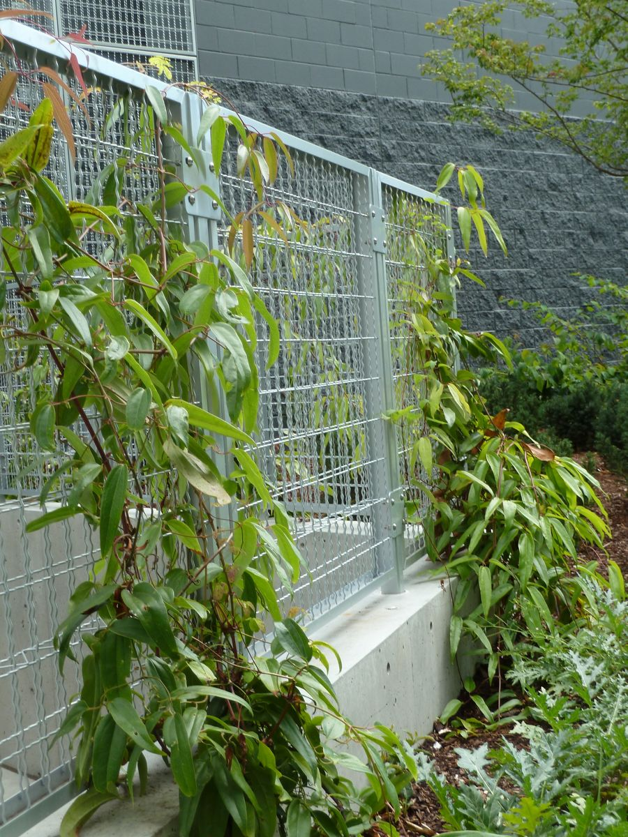 mcnichols-wire-ecomesh-plantscreens-buildingfacades-ecomeshsystems