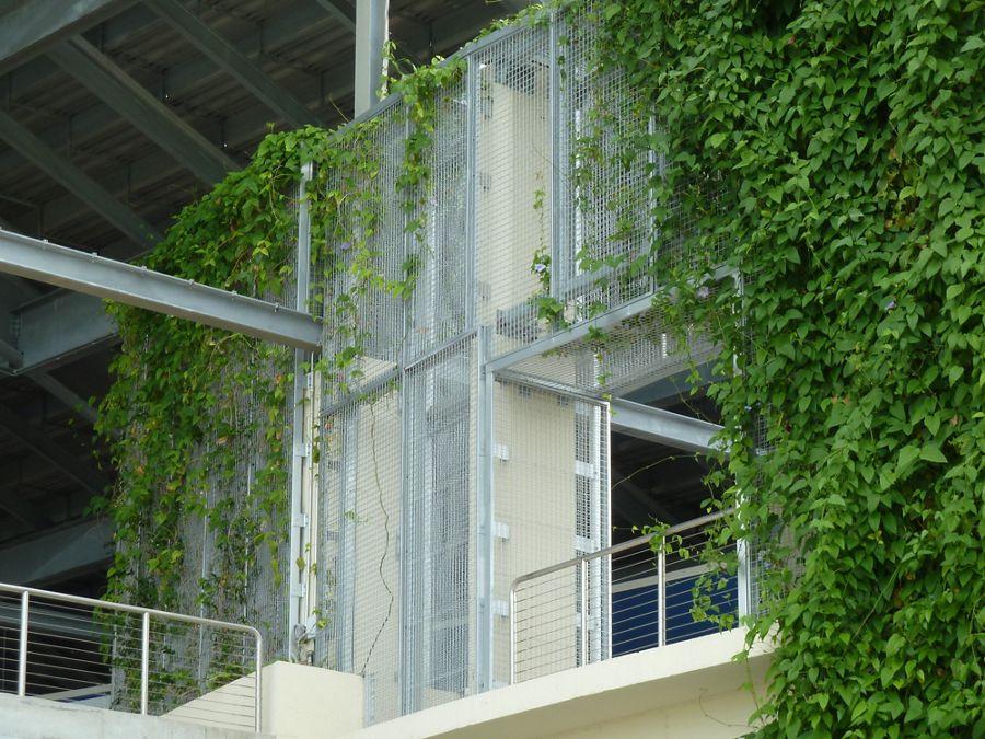 mcnichols-wire-ecomesh-plantscreens-ecomeshsystems-buildingfacades