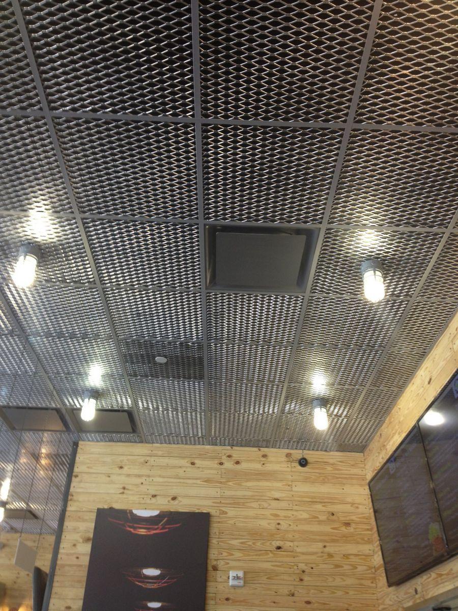 mcnichols-expanded-ceilings