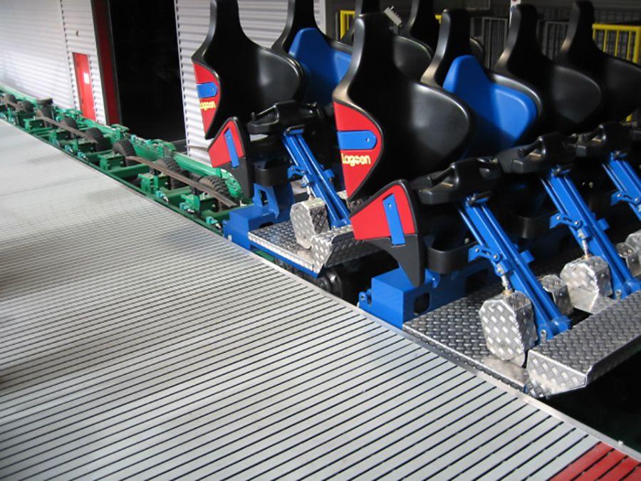 mcnichols-fiberglassgrating-platforms