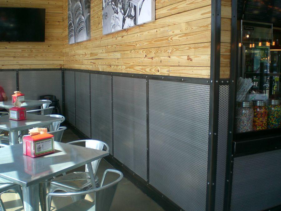 mcnichols-perforated-wallcladding
