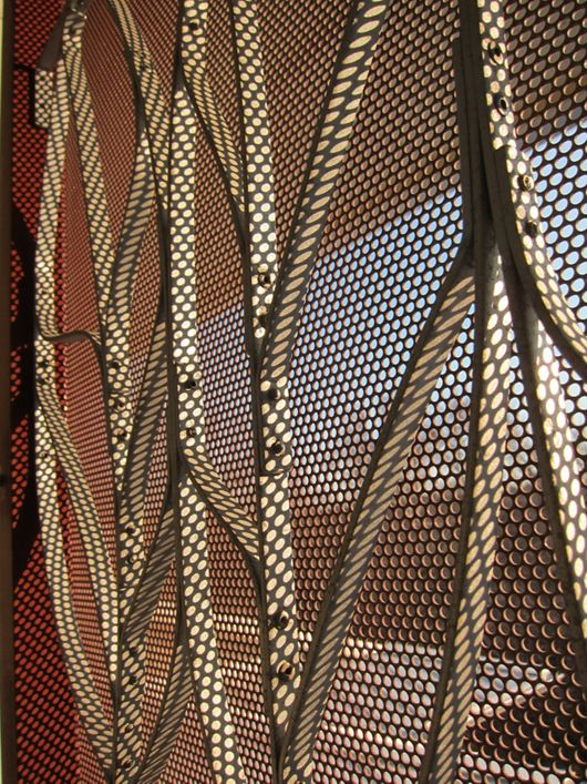 mcnichols-perforated-infillpanels