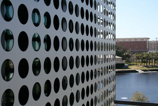 mcnichols-perforated-buildingfacades