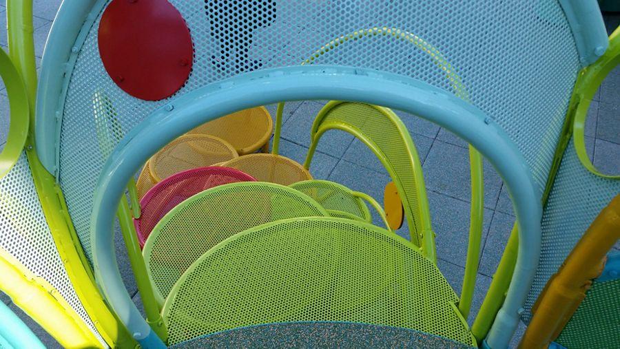 mcnichols-perforated-misc