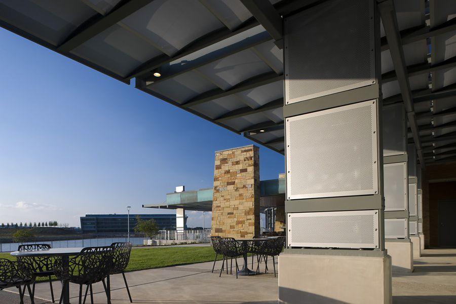mcnichols-perforated-sunshadepanels