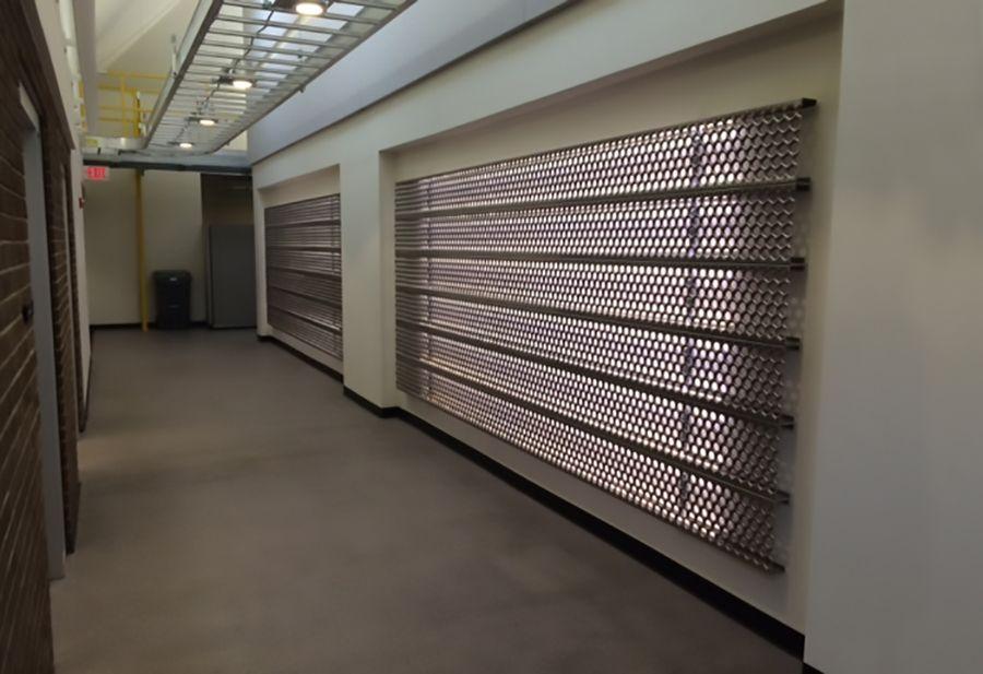mcnichols-perforated-furniture