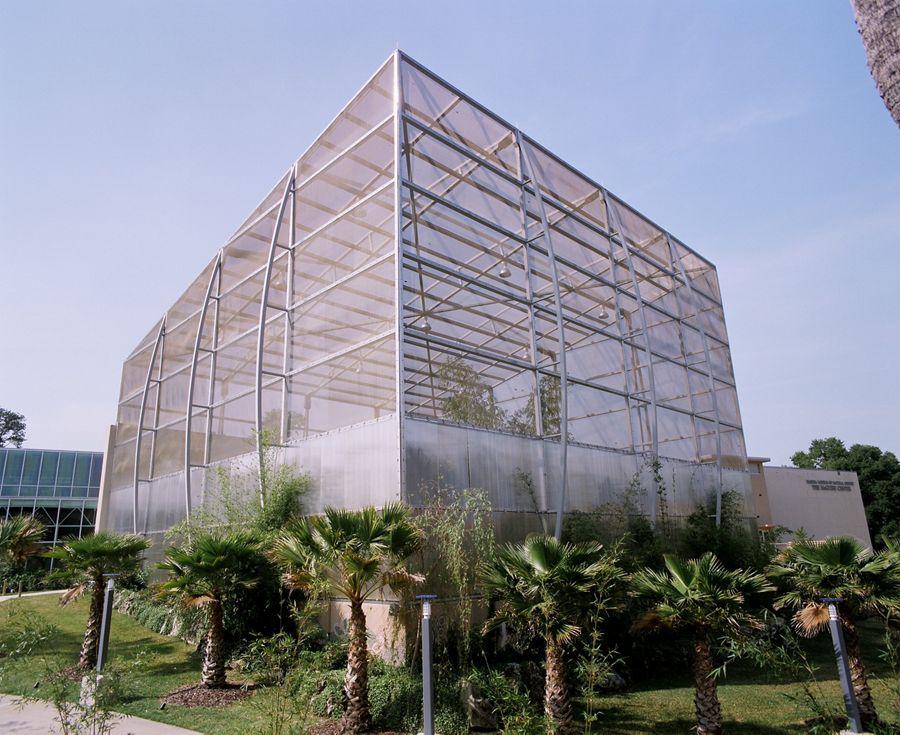 mcnichols-wire-enclosures-buildingfacades