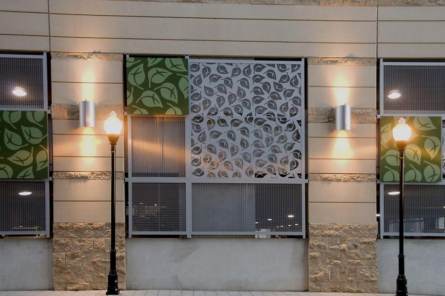 mcnichols-perforated-wire-infillpanels-buildingfacades