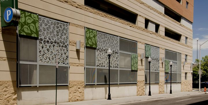 mcnichols-perforated-wire-infillpanels-buildingfacades