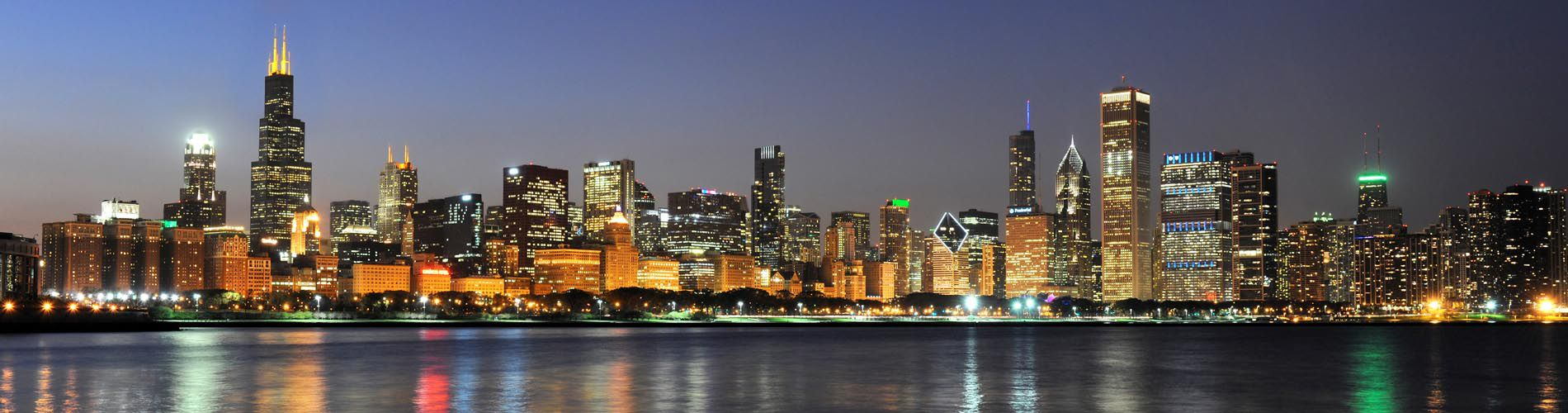 Chicago Metals Service Center - Illinios   McNICHOLS