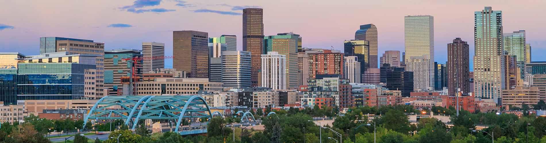 Denver Metals Service Center - Colorado | McNICHOLS®