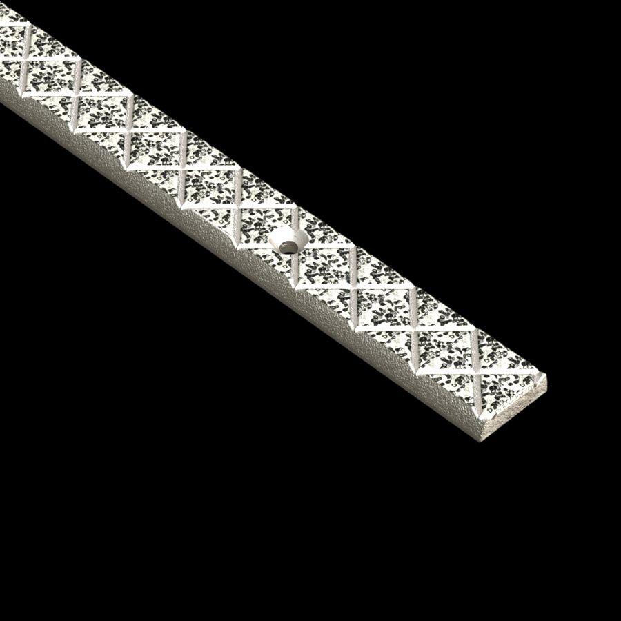 -span-id-ins-brin-b-mcnichols-b-sup-reg-sup-span-span-id-ins-prdcatin-accessories-span-br-span-id-ins-prdescin-nosing-span-aluminum-3125in-thick-5-16in-gauge-cast-abrasive-nosing-1-1-4in-width-span-