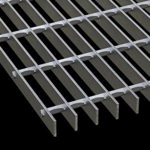 "6063 Aluminum 90 Degree Angle Stock 1//8/"" Thick 1/"" Leg Length 4 ft Long Piece"