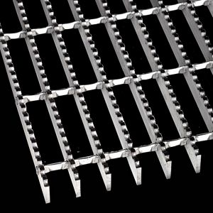 """1//4/"""" Aluminum Angle 2/"""" x 2/"""" x 36/"""" long architectural 6063 Mill Finish"""