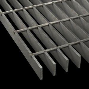 "3//16/"" x 3//4/"" 304 Stainless Steel Flat Bar 36/"" Long!"