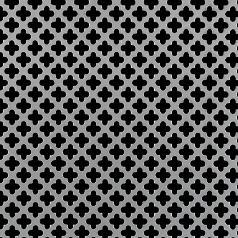 Beautiful Mcnichols Sheet Metal