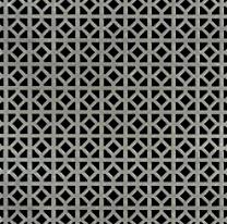 Designer Perforated Metal Mcnichols