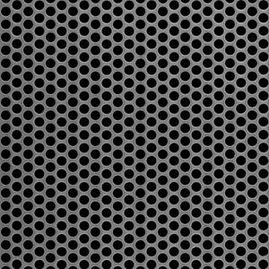"""Aluminum .03 Circle 1//32/"""" Round Aluminum Disc x 5.75/"""" Diameter"""