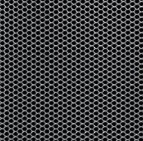 round hole perforated metal mcnichols
