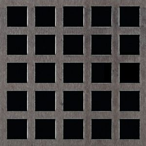 "12ga Carbon Steel Sheet Plate 8/"" x 8/"""