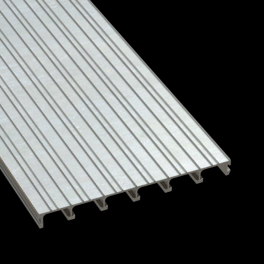 -span-id-ins-brin-b-mcnichols-b-sup-reg-sup-span-span-id-ins-prdcatin-plank-grating-span-br-span-id-ins-prdescin-extruded-interlocking-plank-diamondback-sup-reg-sup-ada-aluminum-solid-12in-width-1in-channel-depth-diamond-serrated-surface-0-open-area-span-