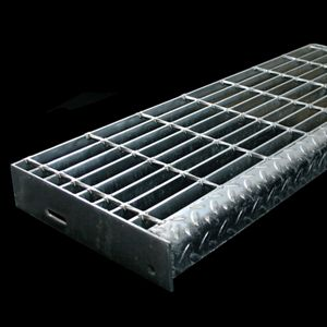 Value Collection 1//8 Inch Thick x 3//4 Inch Wide Aluminum Solid Angle 48 Inch...