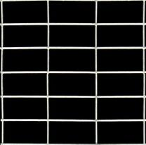 Mcnichols Wire Mesh Rectangular Galvanized Dipped Welded Trimmed 2