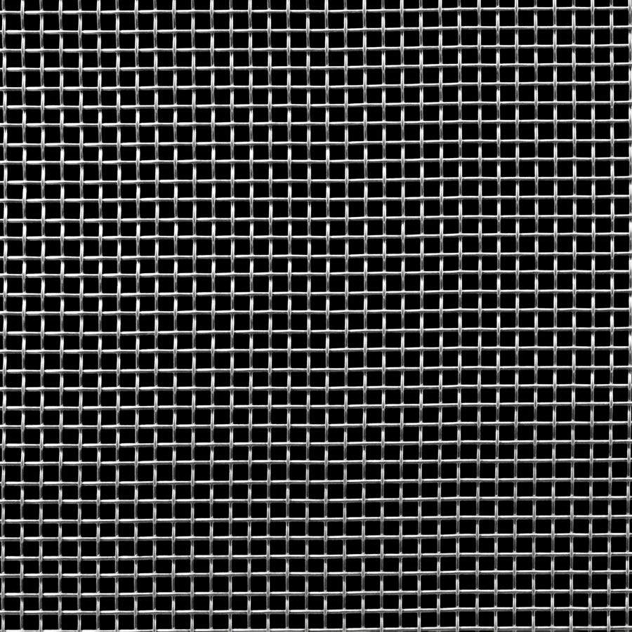 -span-id-ins-brin-b-mcnichols-b-sup-reg-sup-span-span-id-ins-prdcatin-wire-mesh-span-br-span-id-ins-prdescin-square-stainless-steel-type-316-woven-plain-weave-6-x-6-mesh-square-0-1317in-x-0-1317in-opening-square-0-035in-thick-wire-diameter-63-open-area-span-