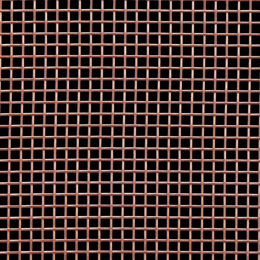 -span-id-ins-brin-b-mcnichols-b-sup-reg-sup-span-span-id-ins-prdcatin-wire-mesh-span-br-span-id-ins-prdescin-square-copper-copper-alloy-woven-plain-weave-4-x-4-mesh-square-0-2030in-x-0-2030in-opening-square-0-047in-thick-wire-diameter-66-open-area-span-