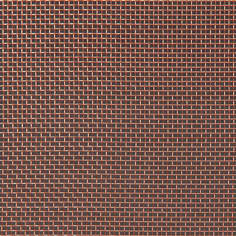 -span-id-ins-brin-b-mcnichols-b-sup-reg-sup-span-span-id-ins-prdcatin-wire-mesh-span-br-span-id-ins-prdescin-square-copper-copper-alloy-woven-plain-weave-16-x-16-mesh-square-0-0515in-x-0-0515in-opening-square-0-011in-thick-wire-diameter-68-open-area-span-