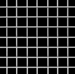 Square - Wire Mesh | McNICHOLS