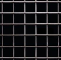 Square wire mesh mcnichols mcnichols wire mesh square carbon steel cold rolled welded trimmed greentooth Image collections