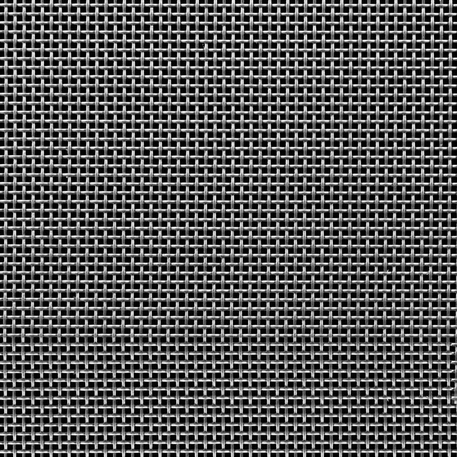-span-id-ins-brin-b-mcnichols-b-sup-reg-sup-span-span-id-ins-prdcatin-wire-mesh-span-br-span-id-ins-prdescin-square-carbon-steel-cold-rolled-woven-plain-weave-8-x-8-mesh-square-0-0780in-x-0-0780in-opening-square-0-047in-thick-wire-diameter-39-open-area-span-