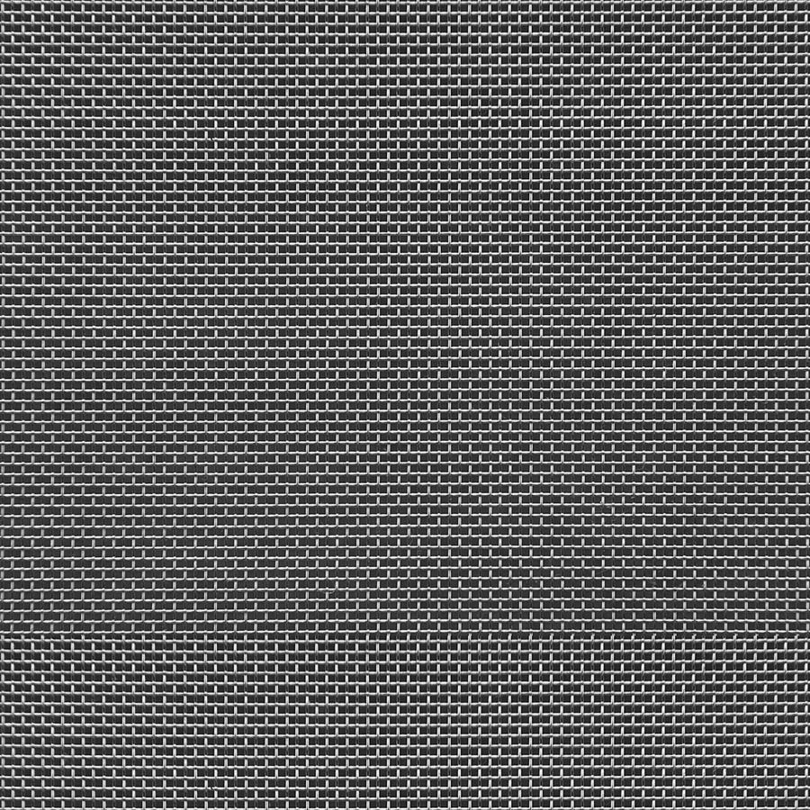"McNICHOLS® Wire Mesh Square, Stainless Steel, Type 304, Woven - Plain Weave, 20 x 20 Mesh (Square), 0.0360"" x 0.0360"" Opening (Square), 0.014"" Thick Wire Diameter, 52% Open Area"