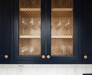 Designer Metals