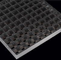fiberglass-grating