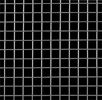 wire-mesh